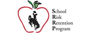 School Risk Retention Program (SRRP)